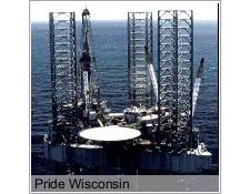 Pride Wisconsin
