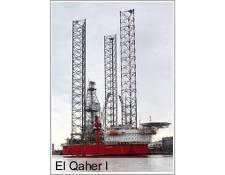 El-Qaher 1