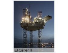 El-Qaher 2