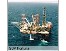 GSP Fortuna
