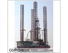 GSP Orizont