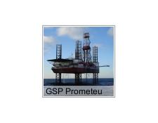 GSP Prometeu