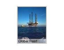 Global Pearl