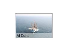 Al Doha
