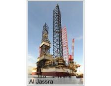 Al Jassra