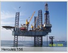Hercules 156
