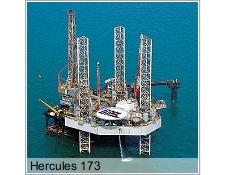 Hercules 173