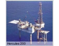 Hercules 200