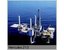 Hercules 213