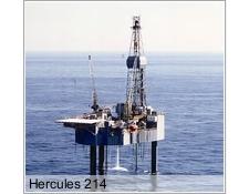 Hercules 214