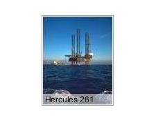 Hercules 261