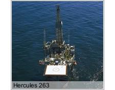 Hercules 263