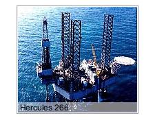 Hercules 266