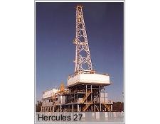 Hercules 27