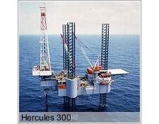 Hercules 300