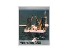 Hercules 350