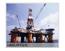 Hakuryu-5