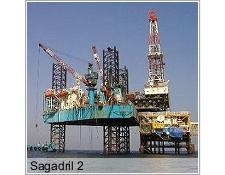 Sagadril 2