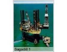 Sagadril 1