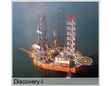 Discovery-I