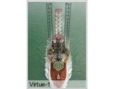 Virtue-1