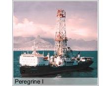 Peregrine I