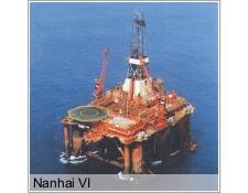 Nanhai VI