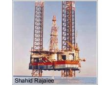 Shahid Rajaiee
