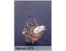 Nabors 075