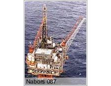 Nabors 087