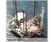 Nabors 655