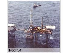 Pool 54
