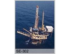 SE-302