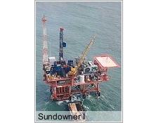 Sundowner I