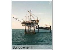 Sundowner III