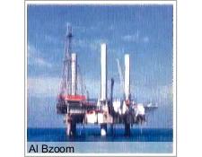Al Bzoom