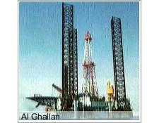 Al Ghallan