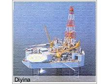Diyina