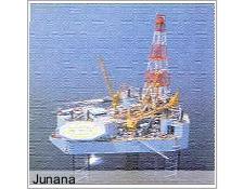 Junana