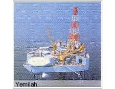 Yemilah