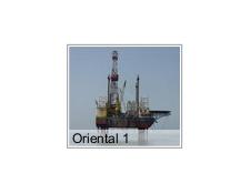Oriental 1