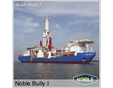 Noble Bully I