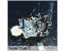 Dhabi II
