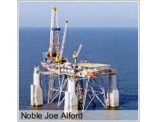 Noble Joe Alford