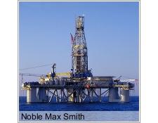 Noble Max Smith