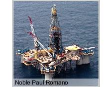Noble Paul Romano