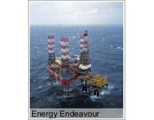 Energy Endeavour
