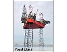 West Elara