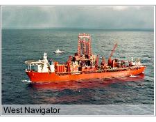 West Navigator