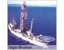 Sagar Bhushan